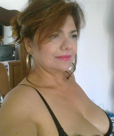 Mexican Milf Anal On Yuvutu Homemade Amateur Porn Movies