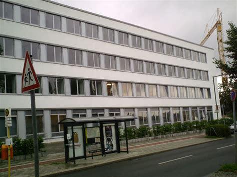 Garten Und Landschaftsbau Berlin Adlershof gartenbau gartengestaltung und baumpflege berlin treptow