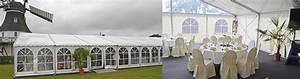 VIP Zelte Hochzeit Hochzeitszelte Mieten Zeltverleih Schwabe