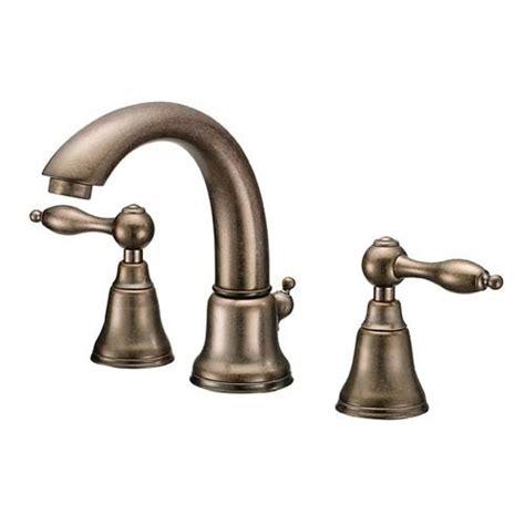 discount faucets kitchen discount danze kitchen faucet