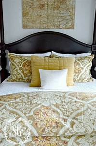 Layering, Bedding, Like, A, Designer, Tips, And, Tricks