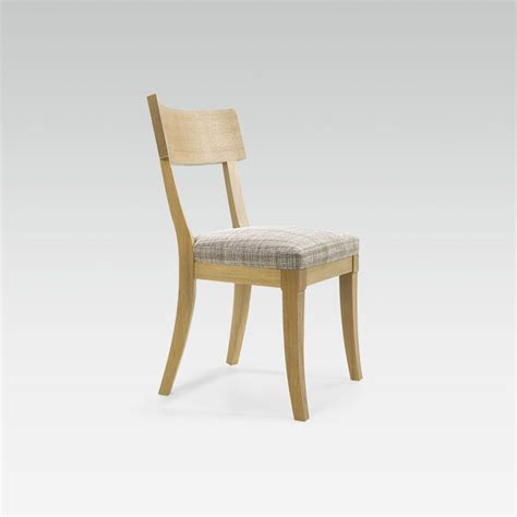 chaise inox chaise factory inox palzon com