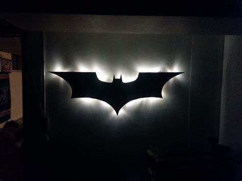 best bat signal light ideas solar garage lights home lighting ideas