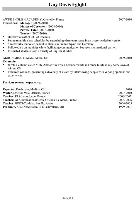Resume Windows 7 by Sle Student Resume Billing Specialist Resume Resume