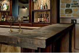 Rustic Home Bar Designs by 1000 Images About Basement Pub On Pinterest