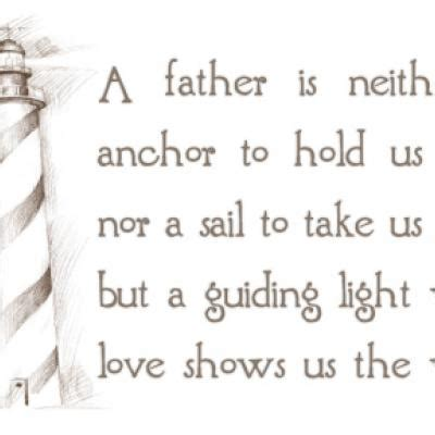 fathers day quotes image quotes  hippoquotescom