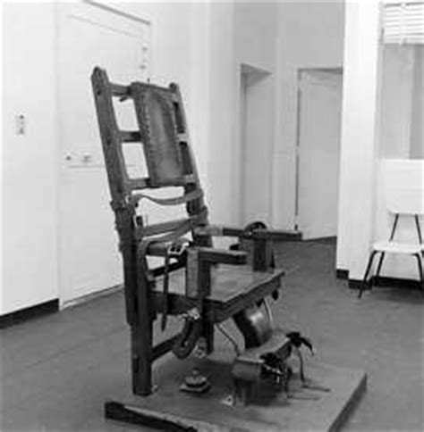 electric chair boise hours sue logue photos murderpedia the encyclopedia of