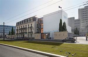 Bureau De Change Le Havre Bureau De Change Le Havre 28