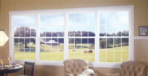 alside products windows patio doors