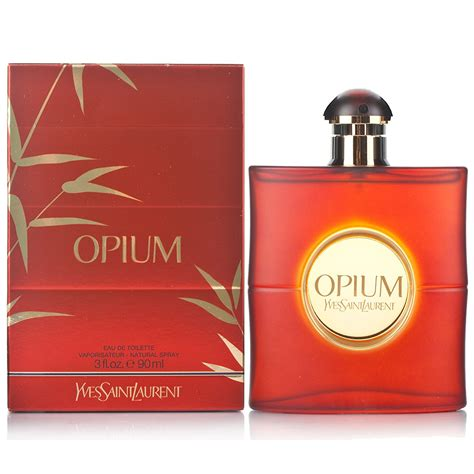 opium perfume www imgkid the image kid has it