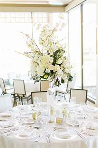 29, Tall, Centerpieces, That, Will, Take, Your, Reception, Tables, To, New, Heights