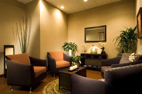Living Room Best Living Room Colors Ideas Living Room