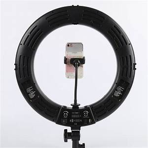 Sm1888 I 18 Inch Best Ring Light For Video  Wholesale Led