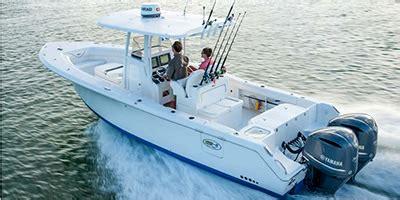 Sea Hunt Boats Nada by 2014 Sea Hunt Gamefish 30 Cc Price Used Value Specs