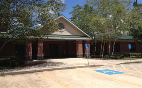 west conroe baptist church dayschool amp s day out 769 | preschool in spring forest crossing kindercare dfb8a6c018a4 huge