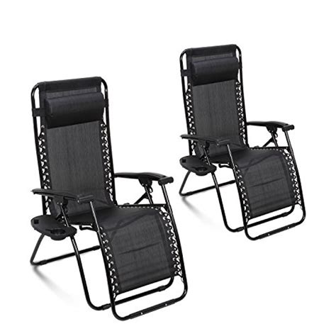18 top outdoor patio chairs
