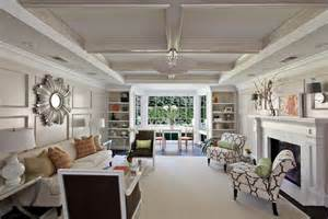 Sitting Room Layout by 19 Small Formal Living Room Designs Decorating Ideas