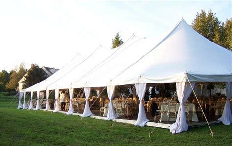 Romantic Barn Wedding In New Hampshire