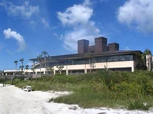 Chart House 201 Gulf Of Mexico Drive Longboat Key Florida