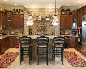 kitchen cabinets decorating ideas decorating ideas for top of kitchen cabinets house furniture