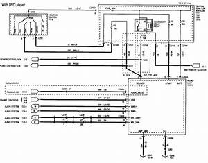 Audio System  Can-bus Or Not - Ford F150 Forum