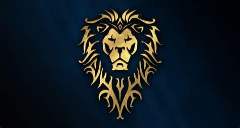 Warcraft Movie, Warcraft, Wow Movie, Alliance Wallpapers