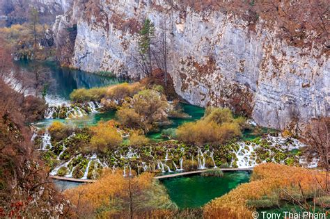 Best Places To Visit In 2017 Croatia  State Of Wanderlust. Delta Skymiles Bonus Miles Turner Eye Clinic. Online Bachelors Degree In Mechanical Engineering. Legal Document Translation Services. Air Duct Cleaning Louisville Ky. Online Banking Savings Rates. Cheap Flights Los Angeles To Toronto Canada. Cosmetic Dentistry Austin Website Design Fees. Charleston Sc Web Design Group Steel Erectors