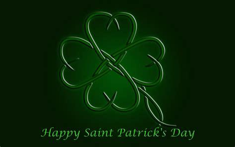 Animated St Patricks Day Wallpaper - st patricks day hd wallpaper wallpapersafari