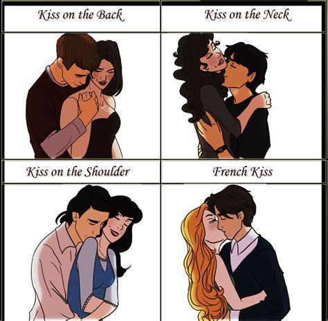 Kiss Meme - kiss meme by milgoncalez on deviantart