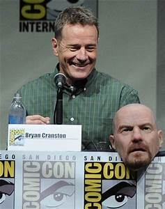 'Breaking Bad' teases season premiere at Comic-Con - TODAY.com