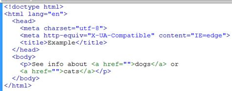 simple exle of ng view in angularjs learn web tutorials
