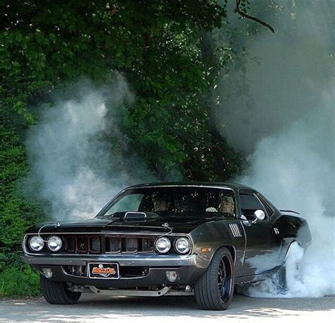 5981 Best Images About Rat Rods, Hot Rods, & Muscle Cars