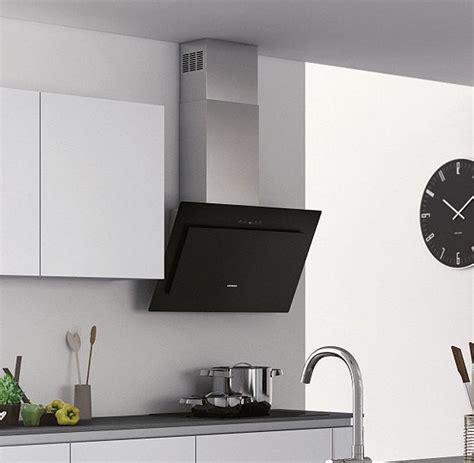 installation d une hotte de cuisine installation hotte de cuisine 28 images cuisine
