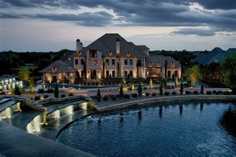 outdoor lighting services plano tx creative nightscapes