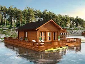 Ferienhaus Dänemark Kaufen : ferienhaus am see ferienpark am see in zehdenick ~ Lizthompson.info Haus und Dekorationen