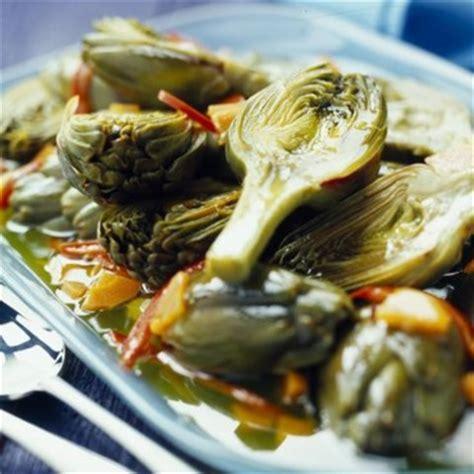 cuisine pour maigrir artichaut plus qu 39 un diurétique testeurpilules com