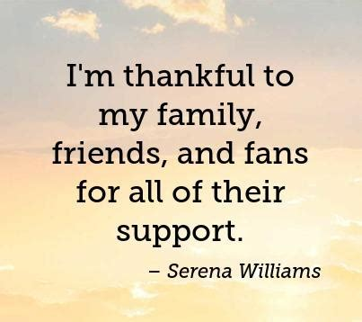 quotes  family  friends support upload mega quotes