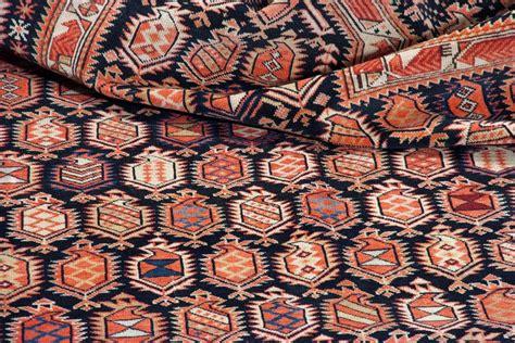 tappeti shirvan shirvan maresali caucasico antico
