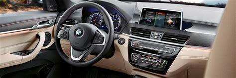 bmw   sale   bmw dealer  natick ma
