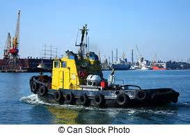 Tugboat Photography by Tugboat Images And Stock Photos 2 619 Tugboat Photography