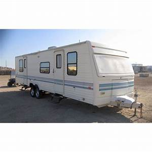 Owners Manual Keystone Rv