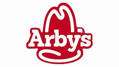 Arbys Commons Arby Pembroke