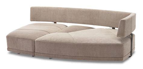 canapé divan canapé divan 11 idées de décoration intérieure