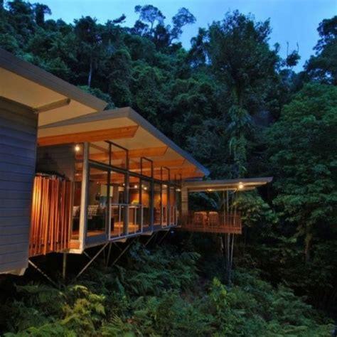 Moderne Häuser Im Wald by 22 Besten Haus Im Wald Bilder Auf Moderne