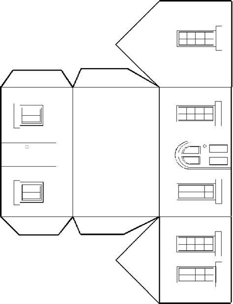 wb bouwplaat huis gif glitter putz houses