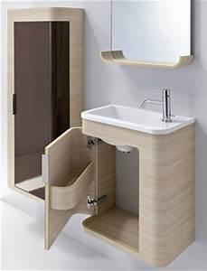 Möbel Gäste Wc : wc waschbecken unterschrank haus m bel g ste 52176 haus ~ Michelbontemps.com Haus und Dekorationen
