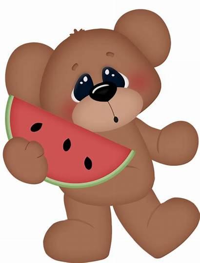 Bear Teddy Bears Picnic Clipart Care Chair