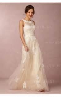 brautkleider fã r dicke hohe qualität vintage brautkleider zu attraktiven preisen sehen sie sich 39 s an