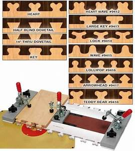 618 best fresadora o router images on pinterest woodwork With router templates designs
