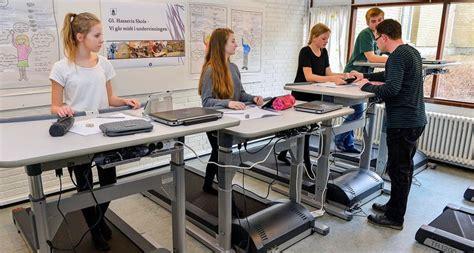 100 9 best treadmill desks images 12 best